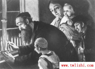 猶太人經商賺錢的十大禁忌 想創業賺錢的你一定要看!