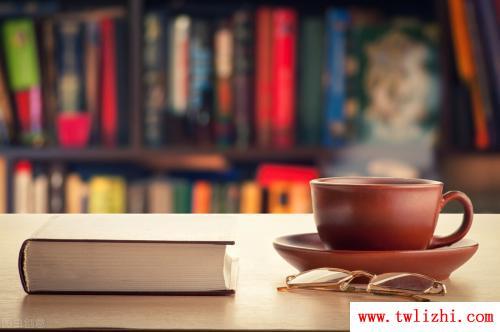 讀書對人生的意義的名言100句