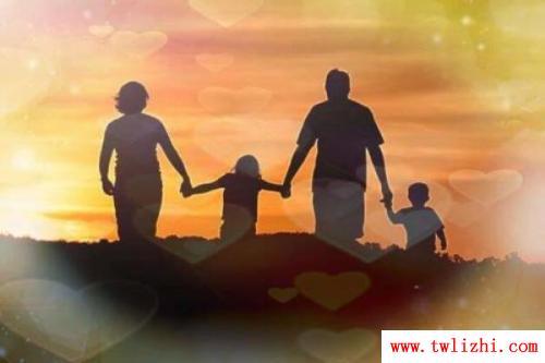 關於父愛的作文摘抄