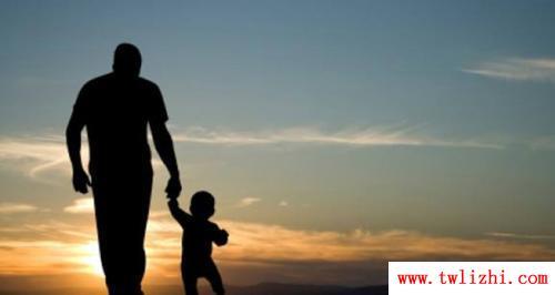 關於父愛的作文推薦